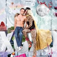 XOXOclub