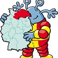 ASJ Mecklenburg-Vorpommern