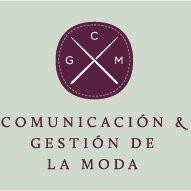 Comunicación y Gestión de la Moda