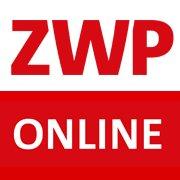 ZWP Online