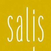 Restaurant SALIS im ATLANTIC Hotel Lübeck