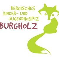 Bergisches Kinder- und Jugendhospiz Burgholz