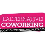 Alternative Coworking
