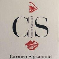 Make-Up Studio Carmen Sigismund