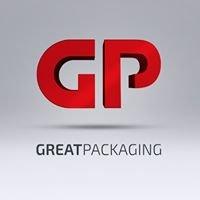 Gissler & Pass GmbH