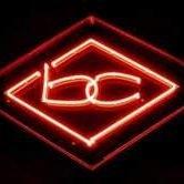 bc-Studentenclub