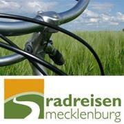 radreisen-mecklenburg