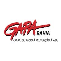 GAPA-BA