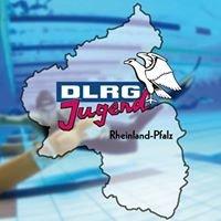 DLRG-Jugend Rheinland-Pfalz