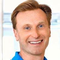 Dr. Charles A. Smith, Praxis für Fortschrittliche Ästhetische Zahnheilkunde