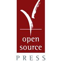 Open Source Press