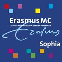 Erasmus MC-Sophia Kinderziekenhuis