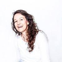 Neue Wege zur Gesundheit - Selbstheilungsaktivist Daniela Hager