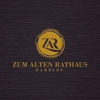 ZAR Zum Alten Rathaus