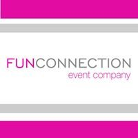 FUNCONNECTION event company GmbH