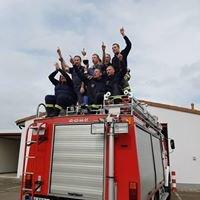 Feuerwehr Wittenförden