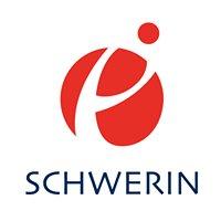 ecolea Private Berufliche Schule Schwerin