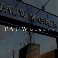 PAUW Official - Pauw Mannen Luxury Tailoring