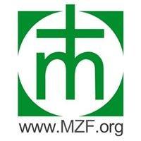 Missionszentrale der Franziskaner e.V.