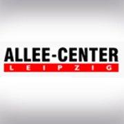 Allee-Center Leipzig