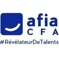 Apprentis Cfa-Afia