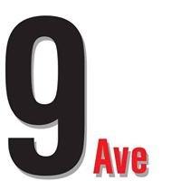 Nine Avenue