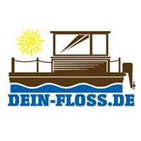Dein-Floss.de