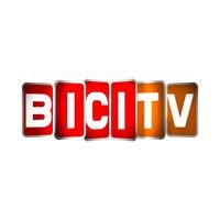 BICITV.it