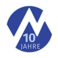 MARKETINGCLUB Schwarzwald-Baar