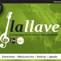 La Llave Radio
