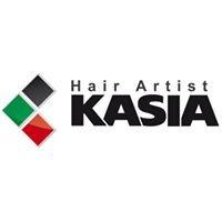 KASIA Hair Artist
