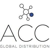 ACC Global Distribution