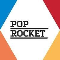 Pop Rocket Labs