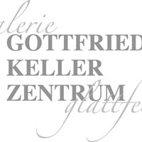 Galerie GKZ