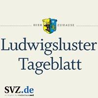 Ludwigsluster Tageblatt - News aus der Umgebung