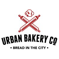 The Urban Bakery Co.