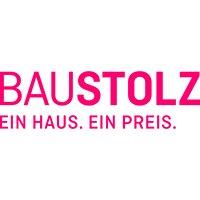 BAUSTOLZ