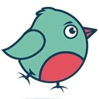 Reachbird