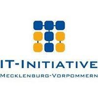 IT-Initiative MV e.V.