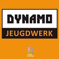 Dynamo Jeugdwerk in Renkum