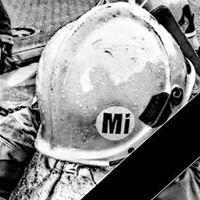 Freiwillige Feuerwehr Schwerin-Mitte
