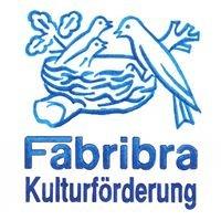 Fabribra Kulturförderung