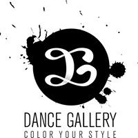 Dance Gallery Gmbh