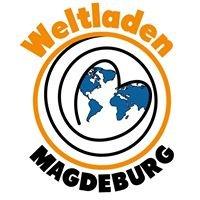 WELTLADEN MAGDEBURG