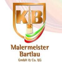 Malermeister Bartlau GmbH & Co. KG