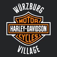 Harley-Davidson Würzburg Village