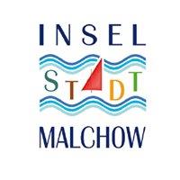 Touristinfo Inselstadt  Malchow