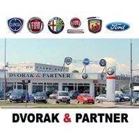 Dvorak & Partner