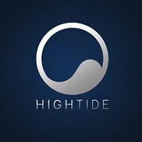 High Tide Studios