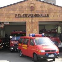 Freiwillige Feuerwehr Obertheres